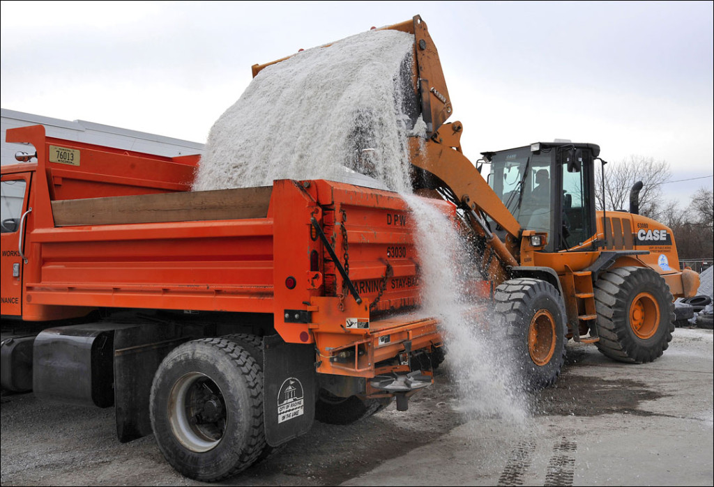 Winter-Salt-Truck